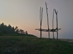 മഞ്ചേശ്വരം...അതിർത്തി കടന്നെത്തിയ കന്നഡ നാട്