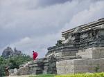 ഹംപി കണ്ടുതീർക്കുവാൻ രണ്ടു ദിവസം...വിശദമായ യാത്ര പ്ലാൻ