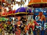 കർണ്ണാടകയിലെ ദീപാവലി ആഘോഷങ്ങൾ