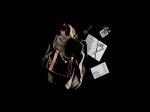 വിദേശ യാത്രയ്ക്ക് ബാഗ് പാക്ക് ചെയ്യുമ്പോൾ ഇതൊക്കെയുണ്ടോ എന്നു നോക്കാൻ മറക്കരുത്