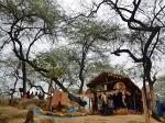 ഏഷ്യയിലെ ഏറ്റവും വലിയ മേളയായ സൂരജ്കുണ്ഡ് മേളയെക്കുറിച്ച് അറിയേണ്ടതെല്ലാം