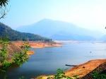 പുനലൂരിൽ നിന്നും വെറും 103 കിലോമീറ്റർ... ഇവിടെ പോയില്ലെങ്കിൽ അതൊരു നഷ്ടം തന്നെയാണ്!
