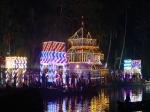 ആറ്റുകാൽ പൊങ്കാല മുതൽ പട്ടാമ്പി നേർച്ച വരെ..ആഘോഷിക്കാം ഈ മാർച്ച്