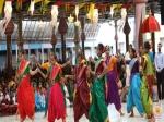 ഹോളി മുതൽ ഹൊയ്സാല വരെ.... മാർച്ചിലെ ആഘോഷങ്ങളിതാ...