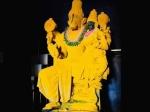 ഭൂമിദോഷങ്ങളകലുവാന് ഈ ക്ഷേത്രം സന്ദര്ശിക്കാം