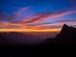 ലോകത്തിലെ ഏറ്റവും ഉയരം കൂടിയ തേയിലത്തോട്ടത്തിലേക്ക്