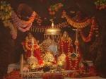 വൈഷ്ണവോ ദേവി ക്ഷേത്രം തുറക്കുന്നു, നിബന്ധനകളിങ്ങനെ