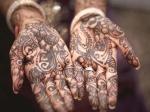 ഇന്ത്യയുടെ മൈലാഞ്ചി സിറ്റിയിലേക്ക് നിറങ്ങള് തേടിയൊരു യാത്ര!!