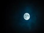 ആകാശത്തിലെ വിസ്മയം ഇന്ന് രാത്രി 08.19 മുതല്...ഇനി കാണണമെങ്കില് കാത്തിരിക്കണം  2053 വരെ