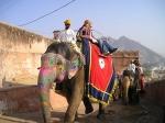 ദേശീയ വിനോദ സഞ്ചാര ദിനം 2021:അറിയാം ഇന്ത്യന് വിനോദ സഞ്ചാരത്തെക്കുറിച്ച്