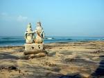 ജീവിക്കുവാന് ഏറ്റവും മികച്ച നഗരങ്ങളായി ബെംഗളുരുവും ഷിംലയും, പിന്നിലായി കൊച്ചി