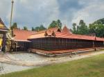 കുമാരനില്ലാത്ത ഊരിലെ ദേവി ക്ഷേത്രം, വിശ്വസിച്ചു പ്രാര്ത്ഥിച്ചാല് അഭിവൃദ്ധി...കുമാരനല്ലൂരമ്മയുടെ വിശേഷങ്ങള്