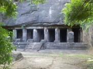 വിജയവാഡയിലെ പ്രധാനപ്പെട്ട പുണ്യ ക്ഷേത്രങ്ങൾ