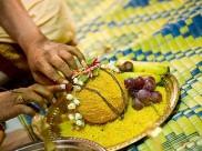 പത്മനാഭസ്വാമി ക്ഷേത്രം മാത്രമല്ല, തിരുവനന്തപുരം യാത്രകളിൽ ഈ ക്ഷേത്രങ്ങൾ കൂടി കാണാം