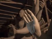 നവരാത്രി 2021: വിശ്വാസത്തെ അടയാളപ്പെടുത്തിയ ദേവീ ക്ഷേത്രങ്ങളിലൂടെ