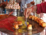 സ്വപ്ന നഗരത്തില് ചെയ്യാന് സ്വപ്ന തുല്ല്യമായ കാര്യങ്ങള്