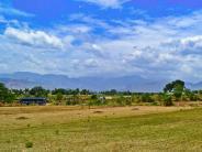 മഴക്കാല യാത്ര: താമരഭരണി ഒഴുകുന്ന അംബാസമുദ്രം