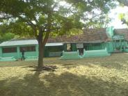 സ്വപ്നത്തില് വന്ന് സര്ജറി ചെയ്യുന്ന ഡോക്ടര്