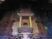 ഖജുരാഹോ ക്ഷേത്രത്തേക്കുറിച്ച് അറിഞ്ഞിരിക്കേണ്ട 10 കാര്യങ്ങള്