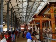 ഗുരുവായൂര് എന്ന ഭൂലോകവൈകുണ്ഠം