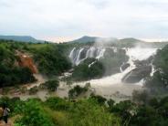 ജോഗ്ഫാള്സ് മുതല് ശിവാനസമുദ്ര വരെ, കര്ണാടകയില് കണ്ടിരിക്കേണ്ട 10 വെള്ളച്ചാട്ടങ്ങള്