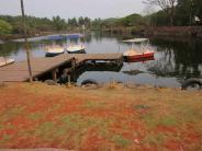 സരോവരം; കോഴിക്കോട്ടുകാർക്ക് ഒരു പറുദീസ