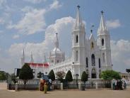 ക്രിസ്മസ് അവധിക്ക് യാത്ര പോകാൻ ഇന്ത്യയിലെ 50 സ്ഥലങ്ങള്