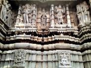 നന്ദിയെ പിറകിലാക്കിയ മഹാരാഷ്ട്രയിലെ ഔന്ഥ നാഗനാഥ്
