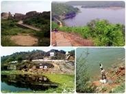 സഞ്ചാരികൾക്ക് പ്രിയങ്കരമായ തെലങ്കാനയിലെ 10 സ്ഥലങ്ങൾ