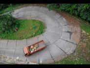 യാത്ര ക്ഷീണം തോന്നുകേയില്ല! കന്നഡ നാട്ടിലൂടെ 5 കിടിലോൽക്കിടിലം റോഡ് ട്രിപ്പുകൾ!