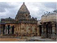 വിഗ്രഹങ്ങള് സംസാരിക്കുന്നൊരു ക്ഷേത്രം