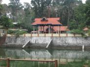 നിയമം അറിയുന്ന ജഡ്ജിയമ്മാവന് കോവില്