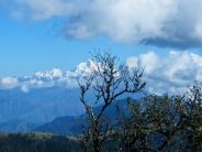 വഴി ചോദിച്ചു പോകാന് ഈ ഹിമാലയന് റൂട്ടുകള്