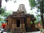 ഭോരംദേവ് ക്ഷേത്രം അഥവാ ചത്തിസ്ഢിലെ ഖജുരാവോ