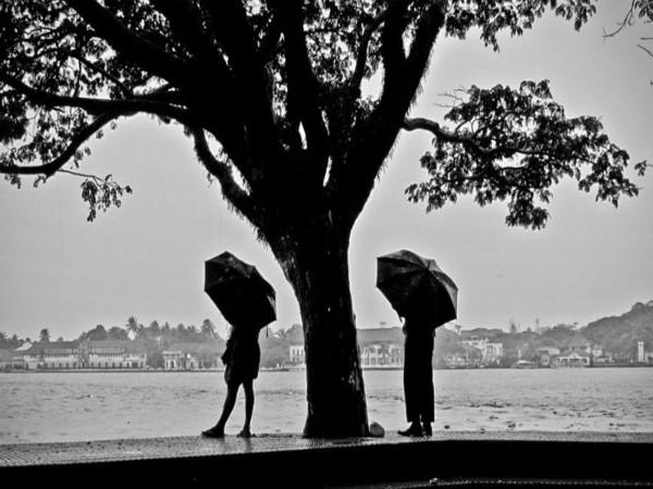 കേരളത്തിലെ പ്രശസ്തമായ 5 ദ്വീപുകള്