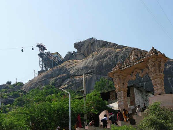 ഗുജറാത്തിനെ വേറിട്ട് നിർത്തുന്ന 15 കാഴ്ചകൾ