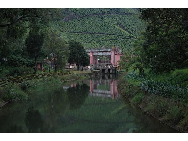 മാർച്ചിലെ യാത്രയ്ക്ക് തെന്നിന്ത്യയിലെ 10 സ്ഥലങ്ങൾ