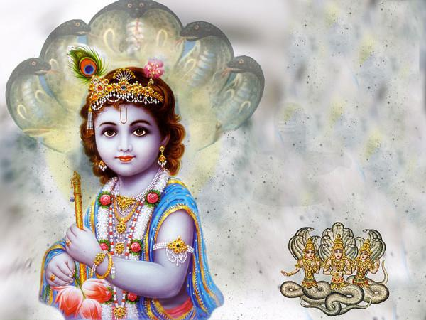 നാഗർ കോവിലിലെ നാഗരാജാവ്