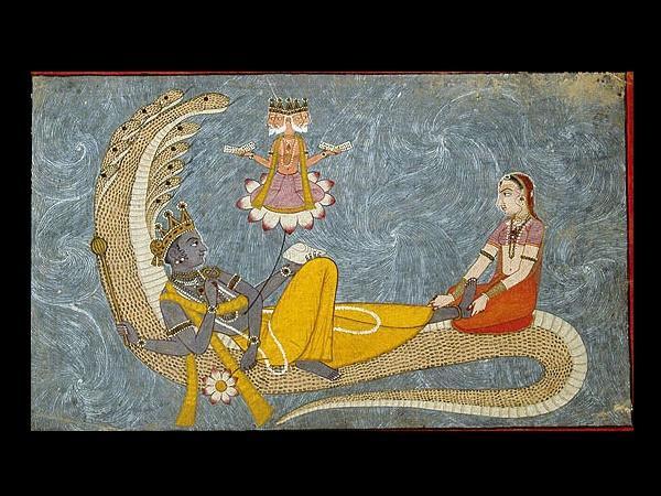 പത്മനാഭ സ്വാമി ക്ഷേത്രം തീര്ച്ചയായും സന്ദർശിക്കണം...കാരണം ഇതാണ്!