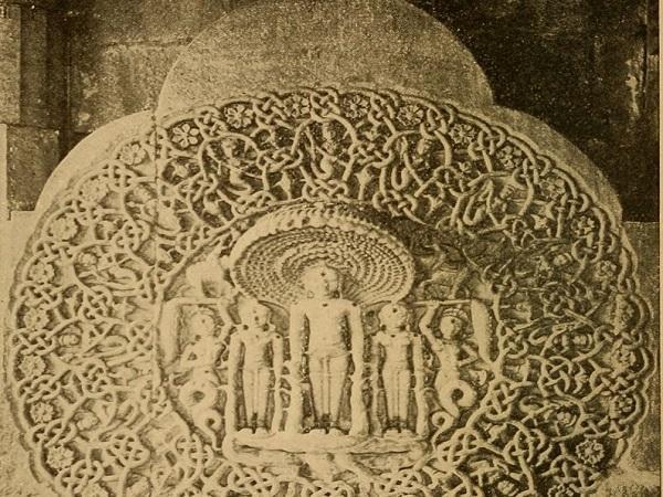 സദ്രി നഗർ