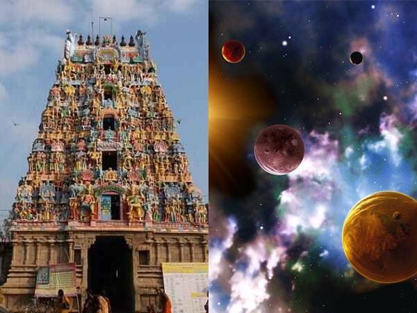 വ്യാഴമാറ്റം: ദോഷം മാറി അനുഗ്രഹം നേടാന് ആപത്സഹായേശ്വര് ക്ഷേത്രം