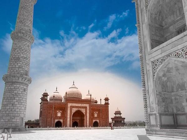 'ദേഖോ അപ്നാ ദേശ്'- ദേശീയ വിനോദ സഞ്ചാര ദിനം 2021: ചരിത്രവും പ്രത്യേകതകളും
