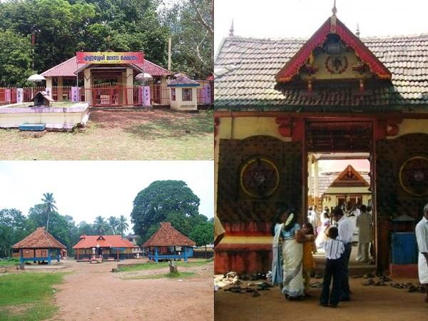 ശകുനി ക്ഷേത്രം മുതല് ഒറ്റ ശ്രീകോവിലിലെ വിഷ്ണുവും കൃഷ്ണനും വരെ..കൊല്ലത്തെ ഈ ക്ഷേത്രങ്ങള് അത്ഭുതപ്പെടുത്തും