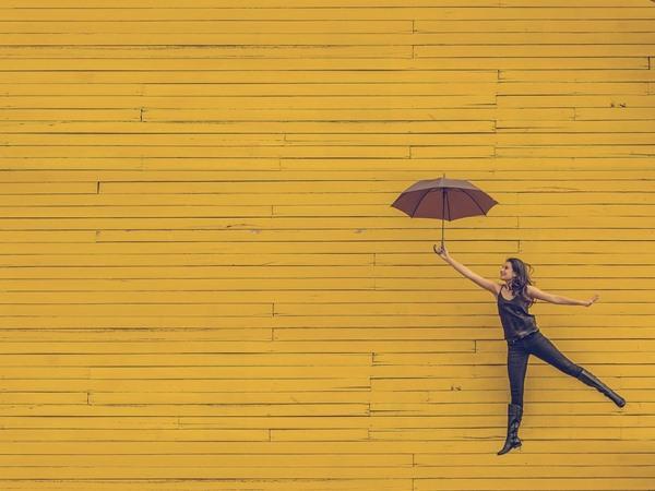 പണമുണ്ടെങ്കില് പറക്കാം... ലോകത്തിലെ ഏറ്റവും ആഢംബരം നിറഞ്ഞ ഫാഷന് നഗരങ്ങളിലൂടെ