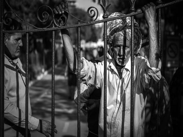 രാജസ്ഥാനിലെ ഈ സ്ഥലങ്ങളിലേക്ക് പോകുന്നതിനു മുന്പേ ഒന്നുകൂടി ആലോചിക്കാം!!