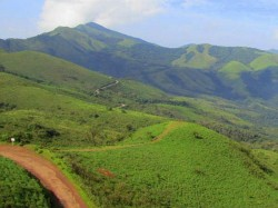 Weekend Getaways From Manipal