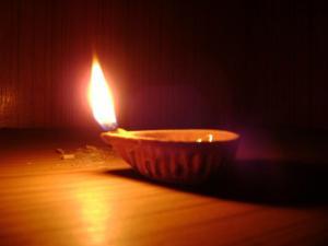Mattancherry Kerala S Diwali Destination