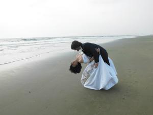 Romantic Resorts India