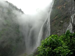 Places South India Visit This March