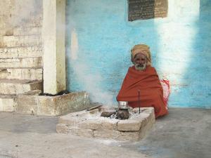 Varanasi Tea Culture 000262 Pg